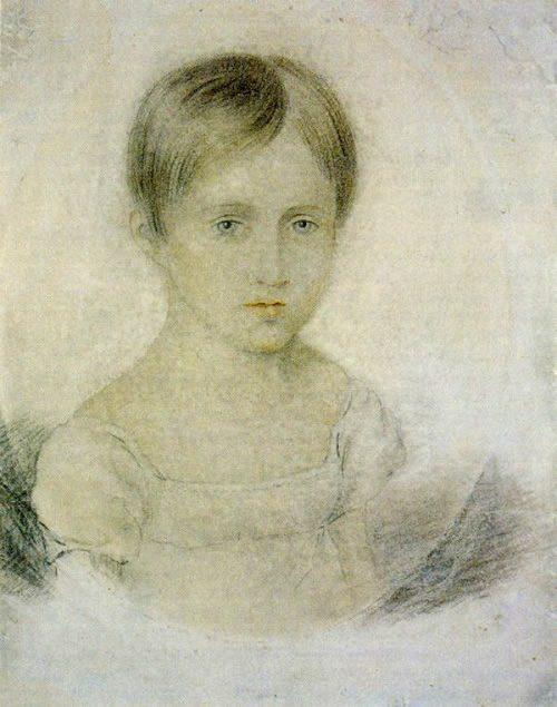 Александр Пушкин: жизненные вехи