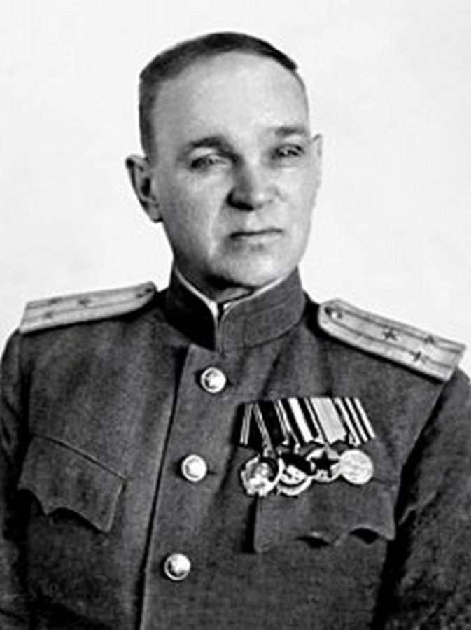 Марш «Прощание славянки» два раза спасал мою жизнь