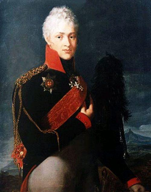 Наполеоновские войны: малоизвестные кампании русской армии
