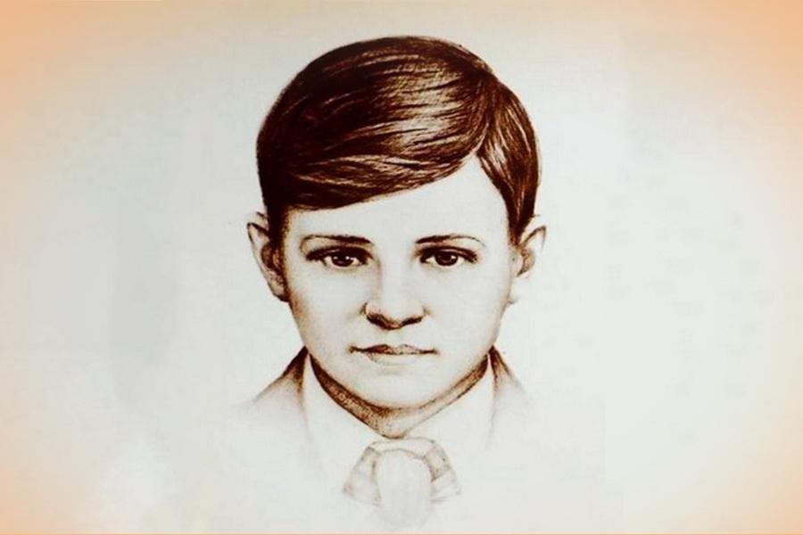 Герой Советского Союза – в 14 лет