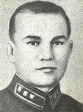 Пособник нацистов, французский партизан, советский герой