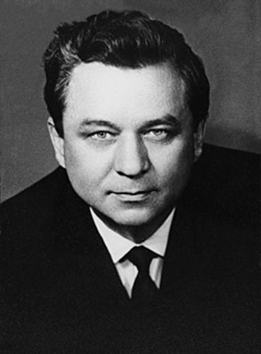 Английского сэра арестовали за шпионаж в пользу СССР