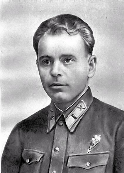 Октябрь 1941 года: танкам Гитлера до Москвы 6 часов хода