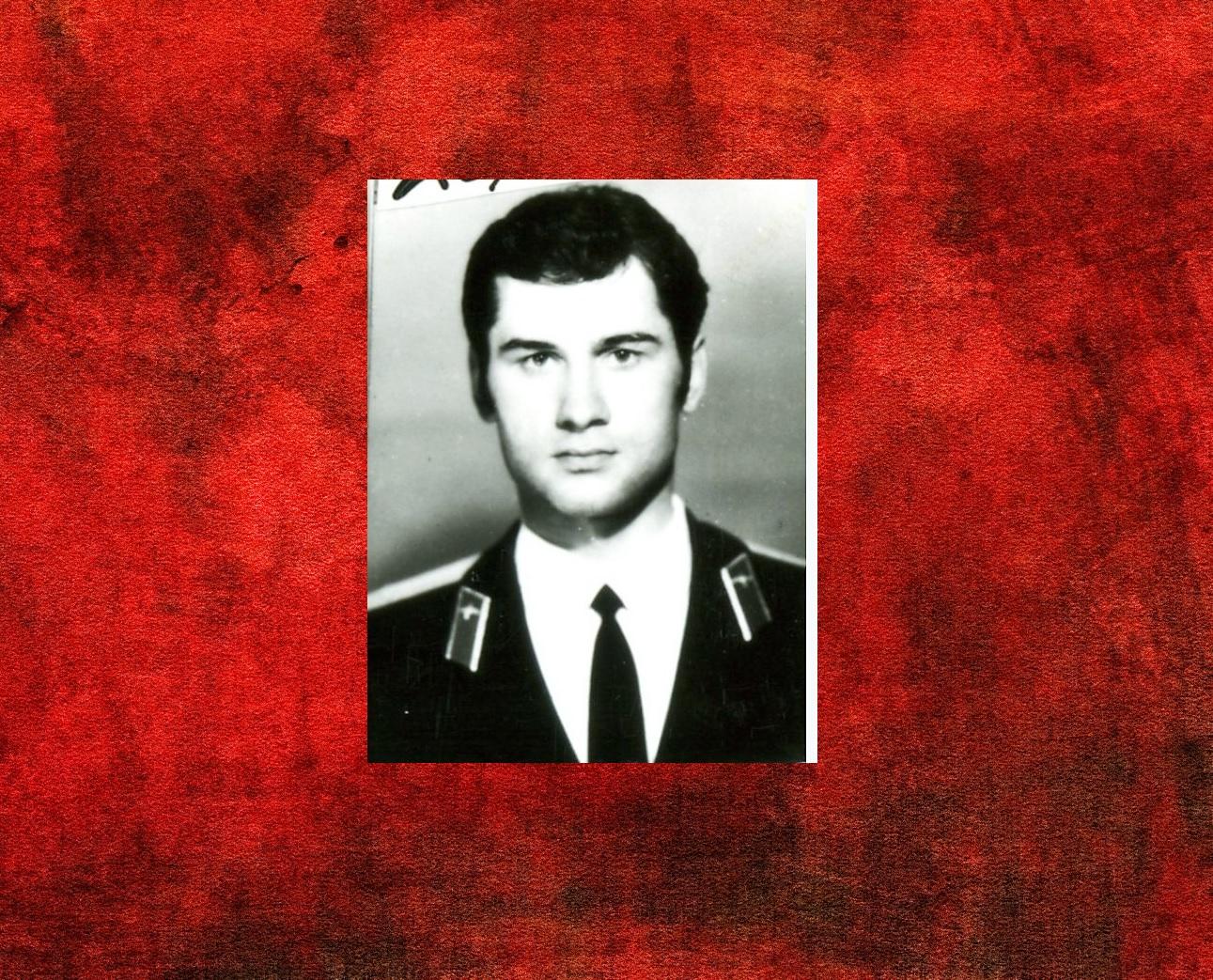 За поступок позорящий высокое звание советского летчика