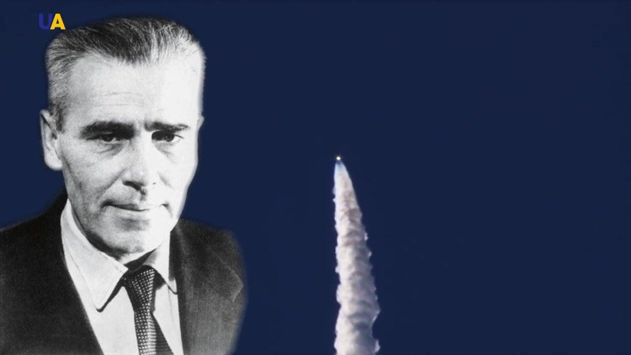 Название ракете дали американцы, когда узнали о её характеристиках...