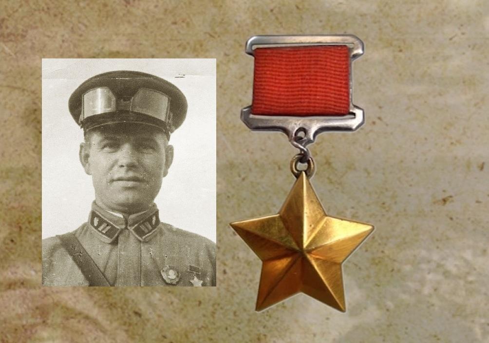 Хитрость капитана Половчени
