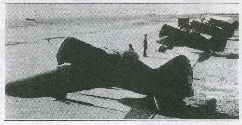 Самый узнаваемый самолёт в СССР