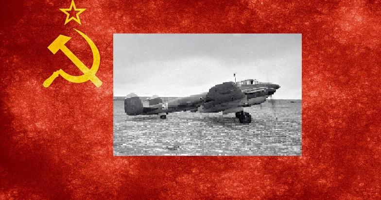 Пешки на советской шахматной доске авиации