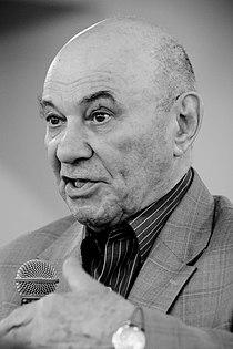 Первый легальный миллионер в СССР