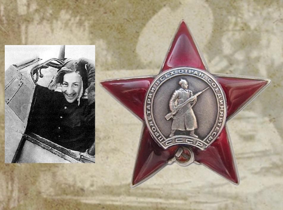 Подполковник не дал разгореться Третьей Мировой