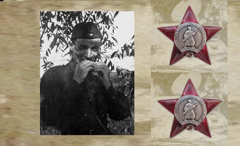 Маленький заяц советской поэзии